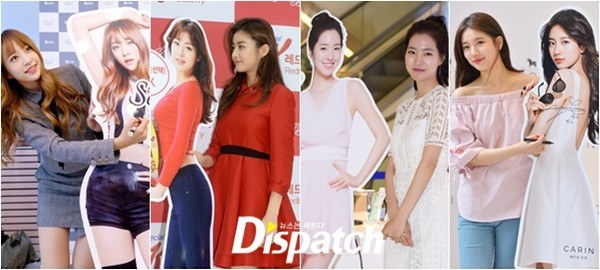 dispatch-standee