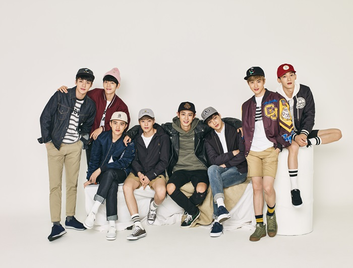 exo-hats-on