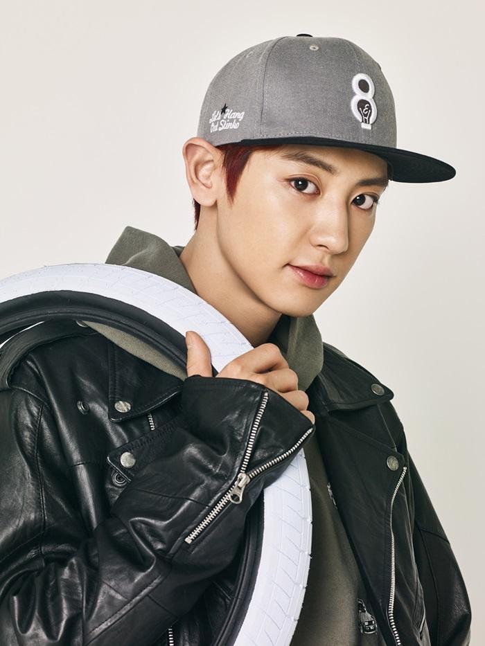 exo-hats-on4