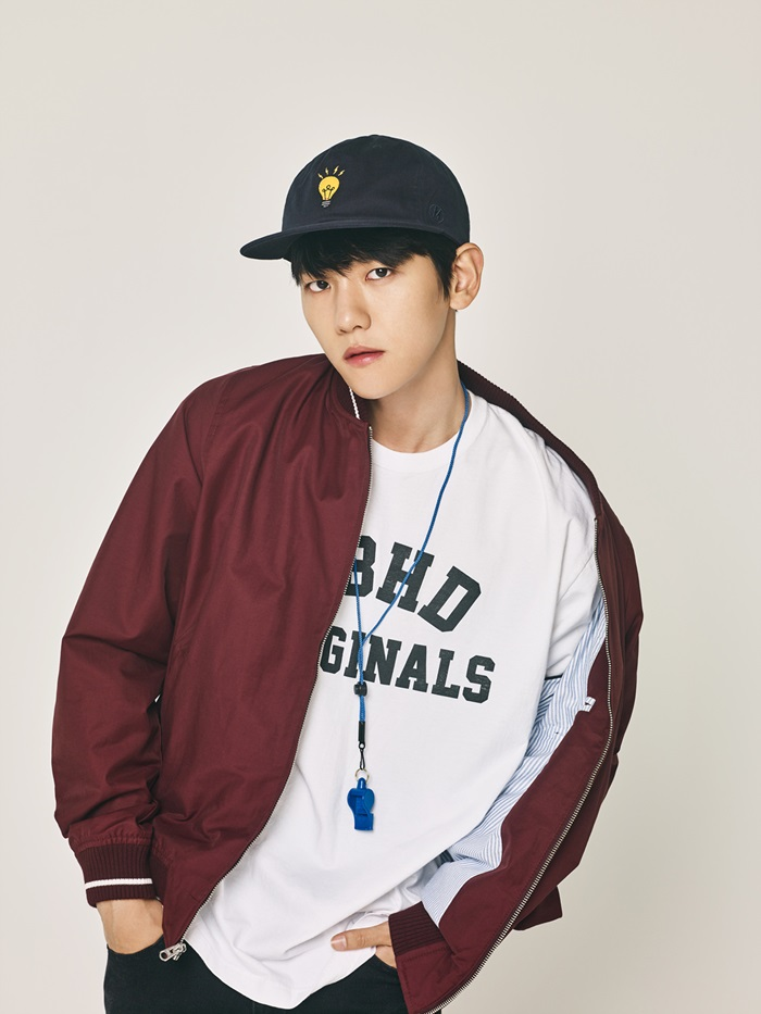 exo-hats-on5