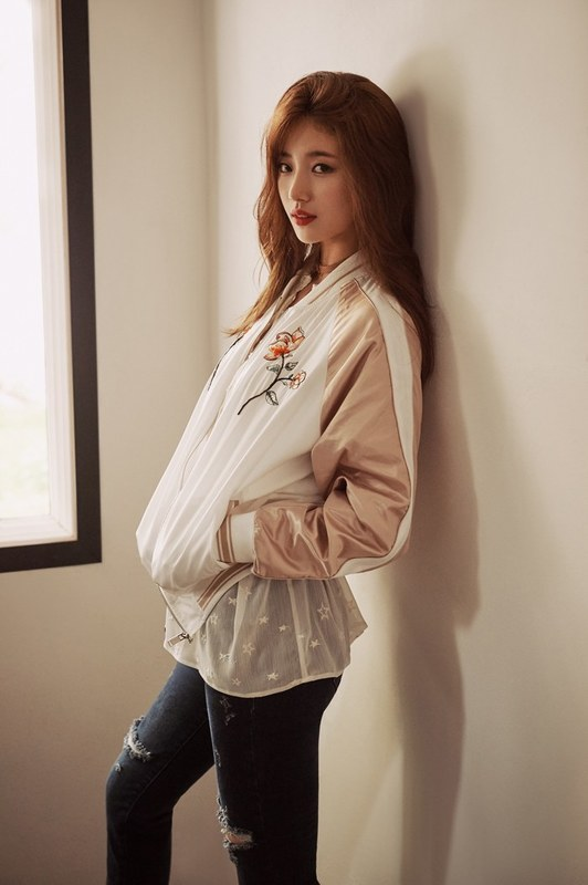 guess-suzy2