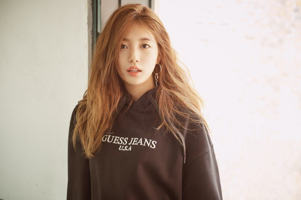 guess-suzy4