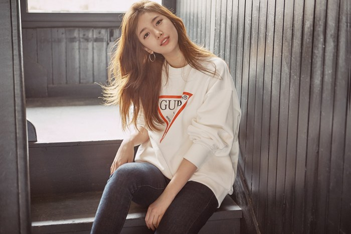guess-suzy6
