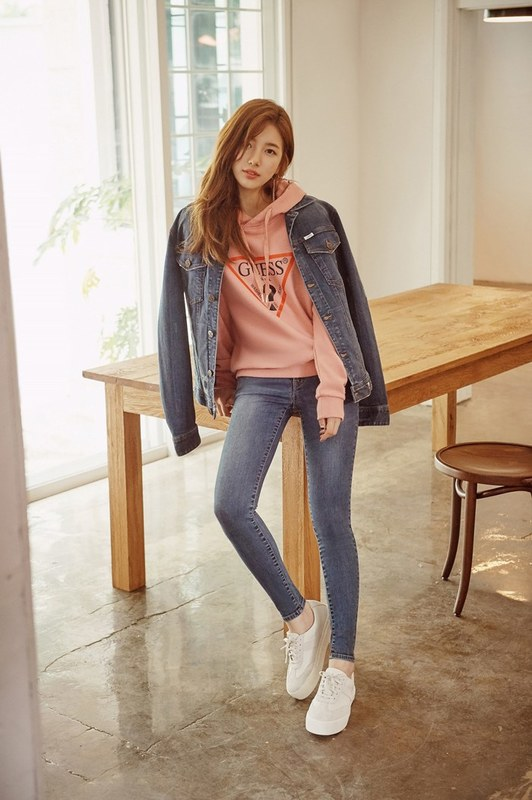 guess-suzy7