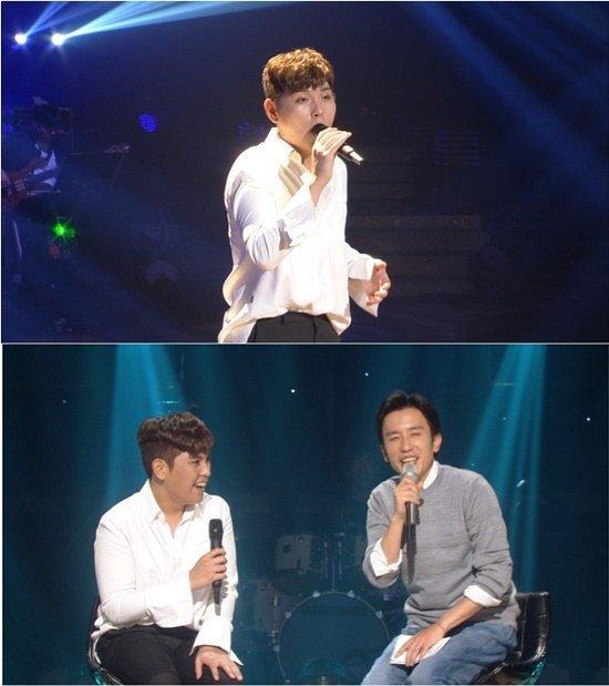 han-dong-geun_1473427058_20160909_handonggeun3