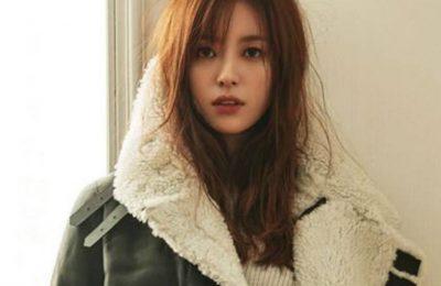 han-hyo-joo_1475207759_af_org-1