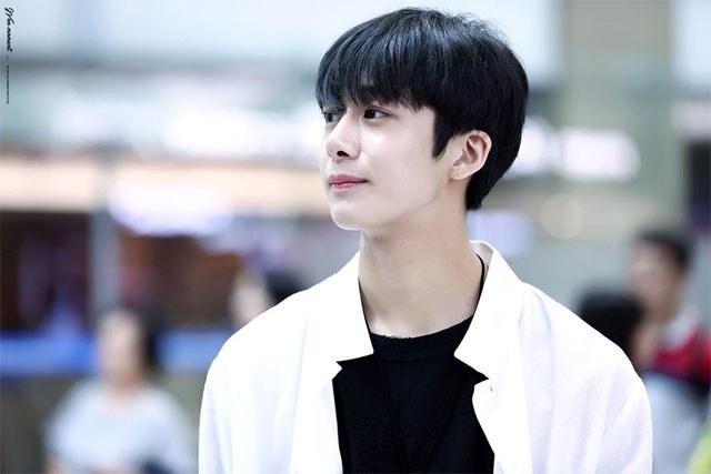 hyungwon3