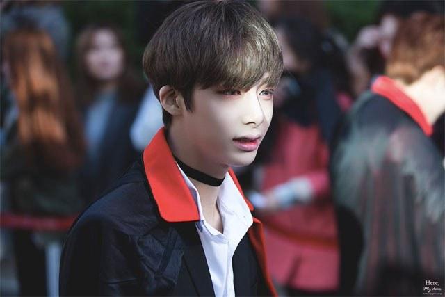 hyungwon4