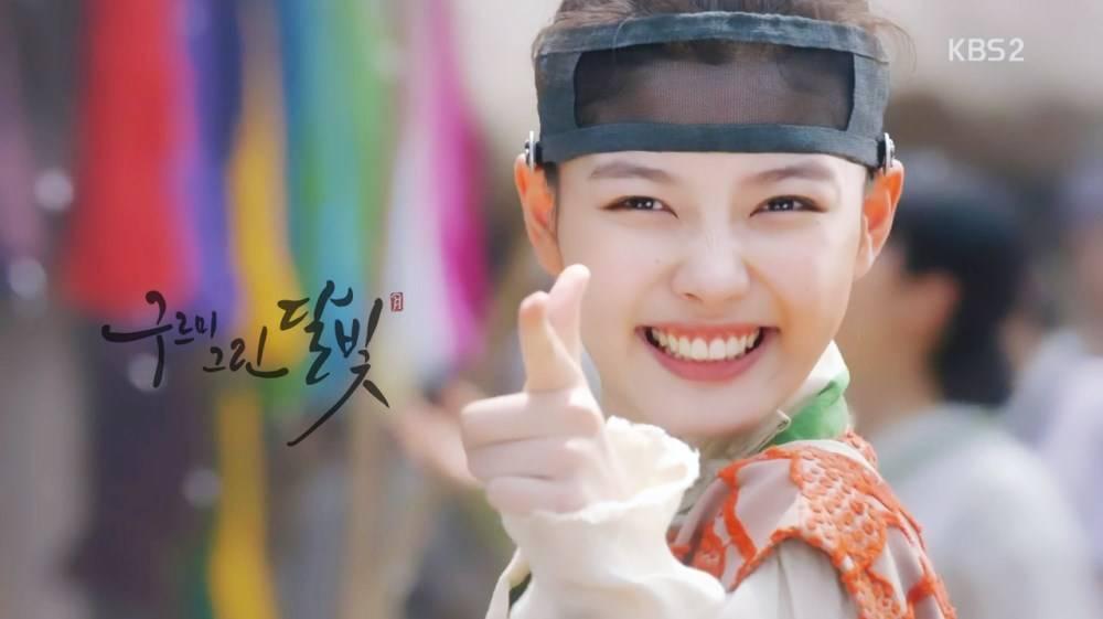 kim-yoo-jung_1474727480_af_org