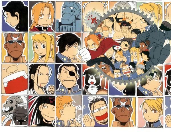 manga-art-style