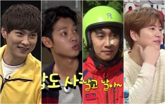 min-kyung-hoon-lee-kwang-soo-jung-joon-young-kyuhyun