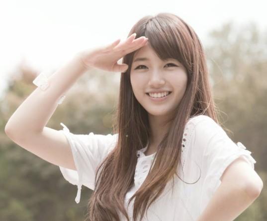 miss-a-suzy-jy-park_1373307956_af_org-537x443