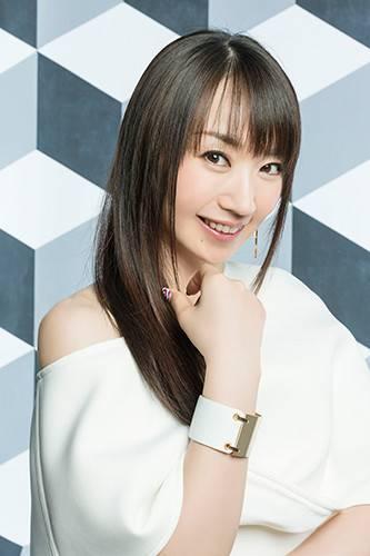 mizuki-nana_1474873004_af_org