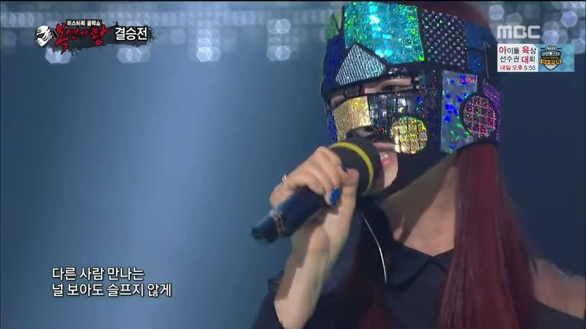 mystery-music-show-mask-king_150218.480p.1596k_5778.94