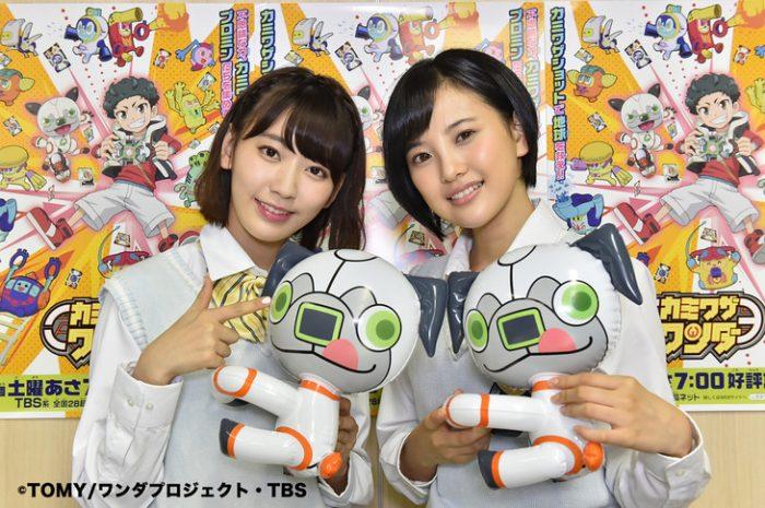 news_header_hkt48