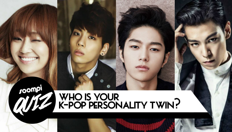 quiz-who-is-your-kpop-personality-twin