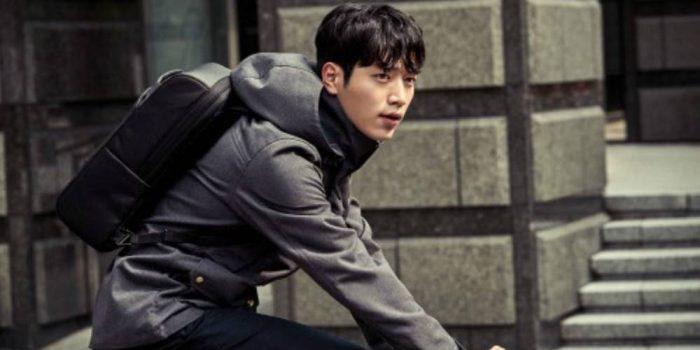 seo-kang-jun_1472689926_af_org