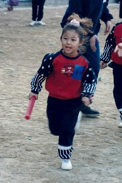 seolhyun-young