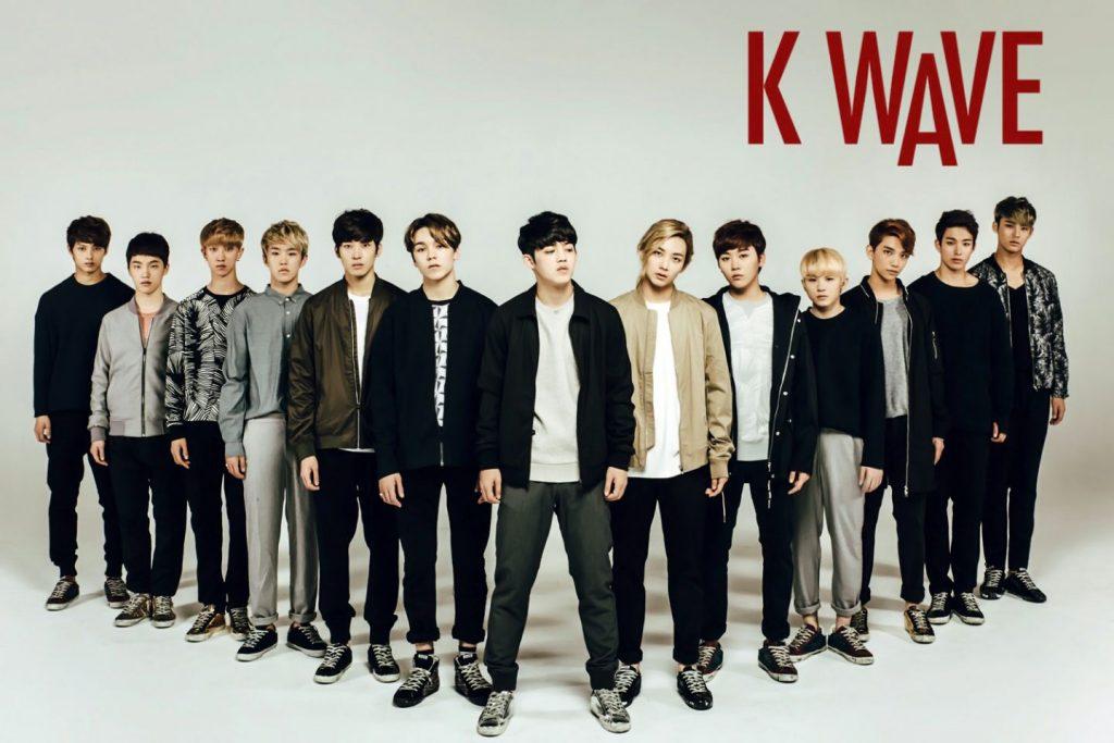 seventeen-album-preview-1