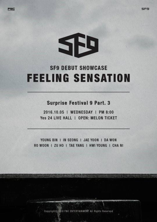 sf9-debut-showcase-feeling-sensation