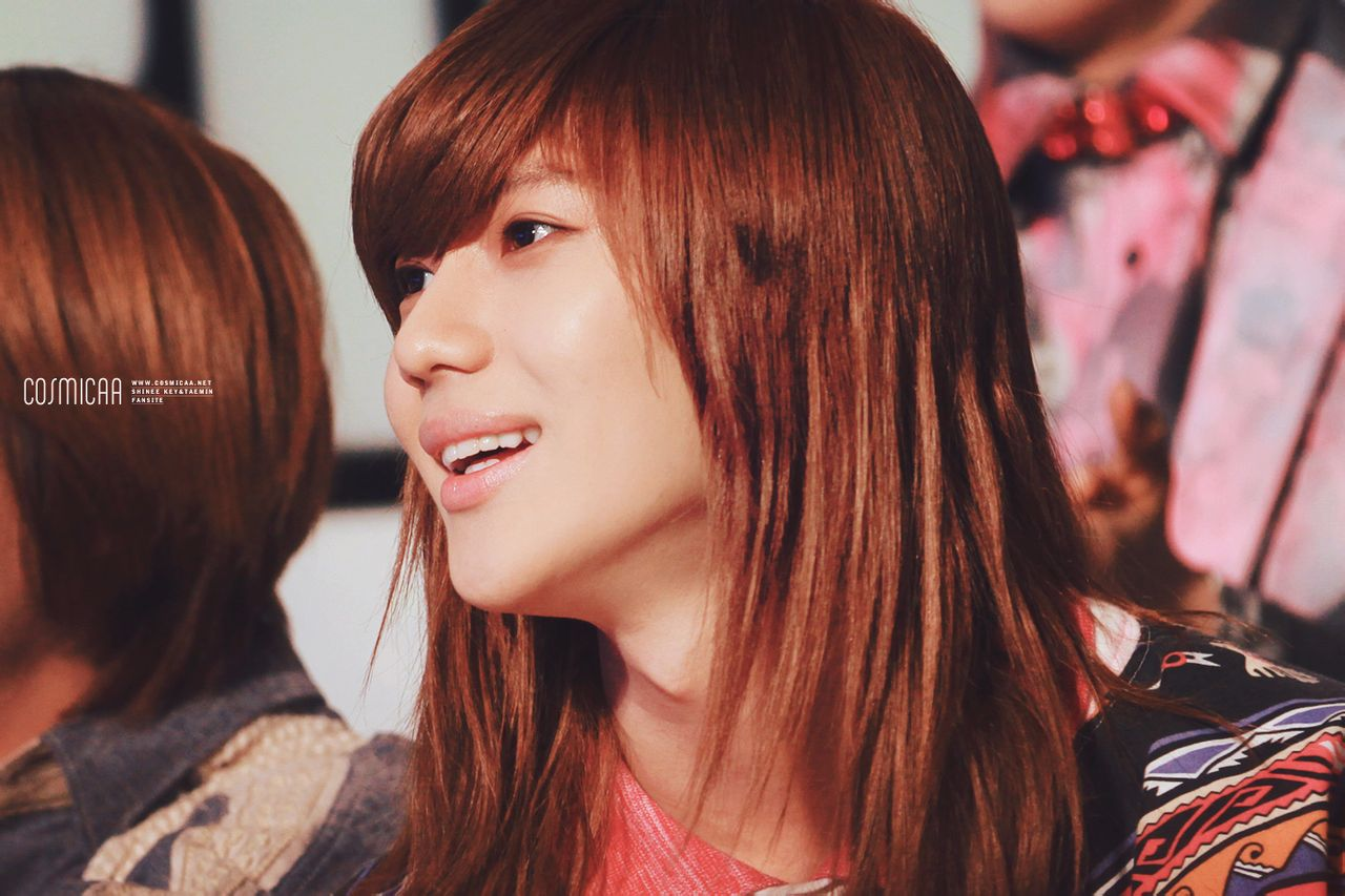 show champion 120327_Taemin_05