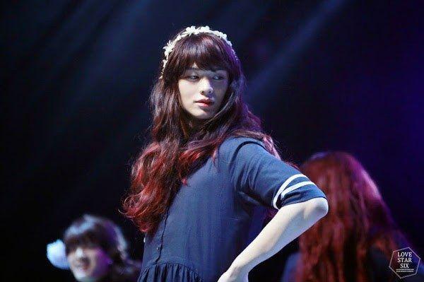 sungjae-cross-dressing-1
