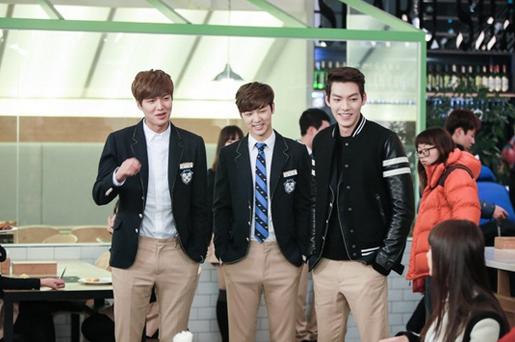 the-heirs-lee-min-ho-kang-min-hyuk-kim-woo-bin
