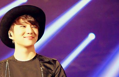 winner-seungyoon