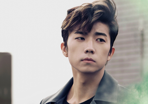 wooyoung1