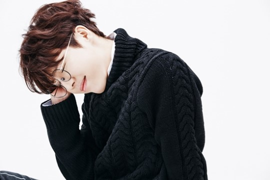 yoo-seung-woo