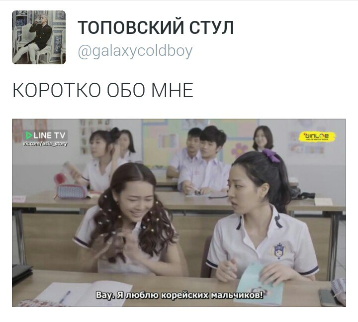 zjakihcy0rg