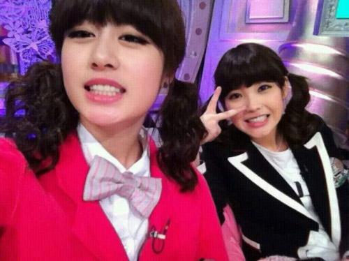 20110310_iu_jiyeon