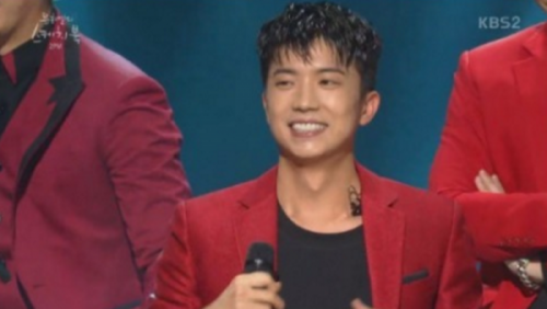 2pm-wooyoung1-800x450