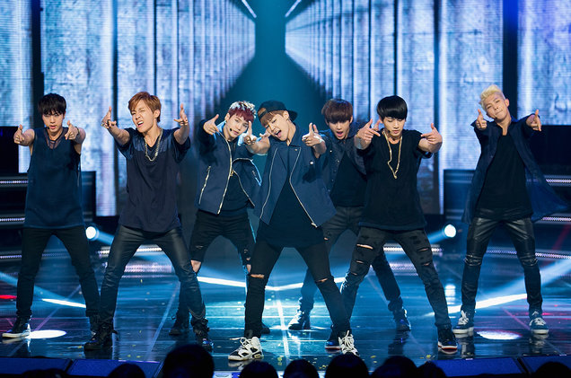 bts-performs-onstage-2014-billboard-a-1548