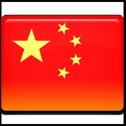 china-flag-icon