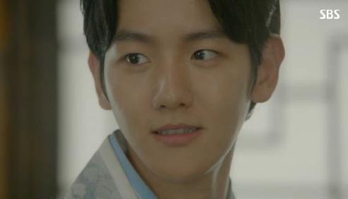 exos-baekhyun