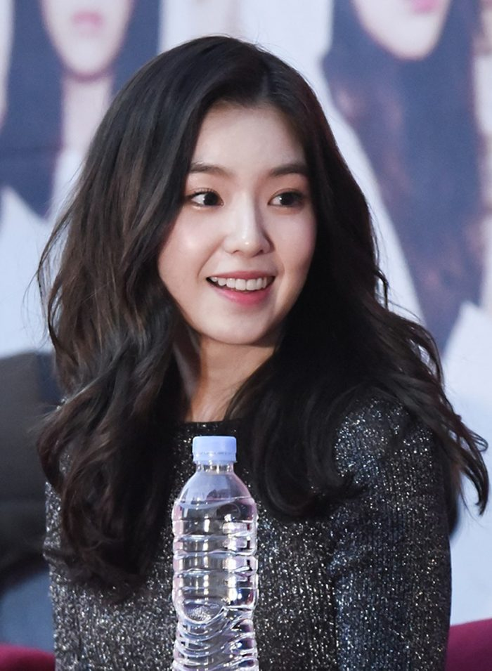 irene_bae_at_a_fanmeet_in_incheon_in_march_2016_03