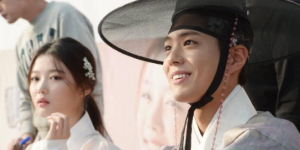 jinyoung-kim-yoo-jung-park-bo-gum_1476864427_af_org