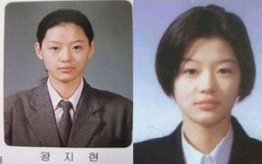 jun-ji-hyun-school-photo1