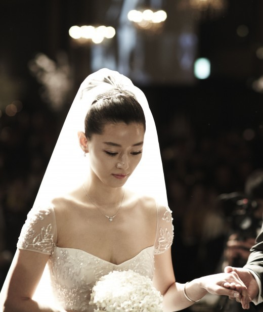 jun-ji-hyun-wedding