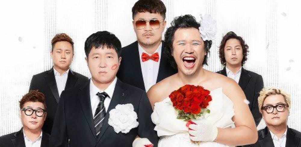 jung-hyung-don-defconn-rose-motel_1475805975_af_org
