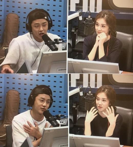 kim-min-suk-radio