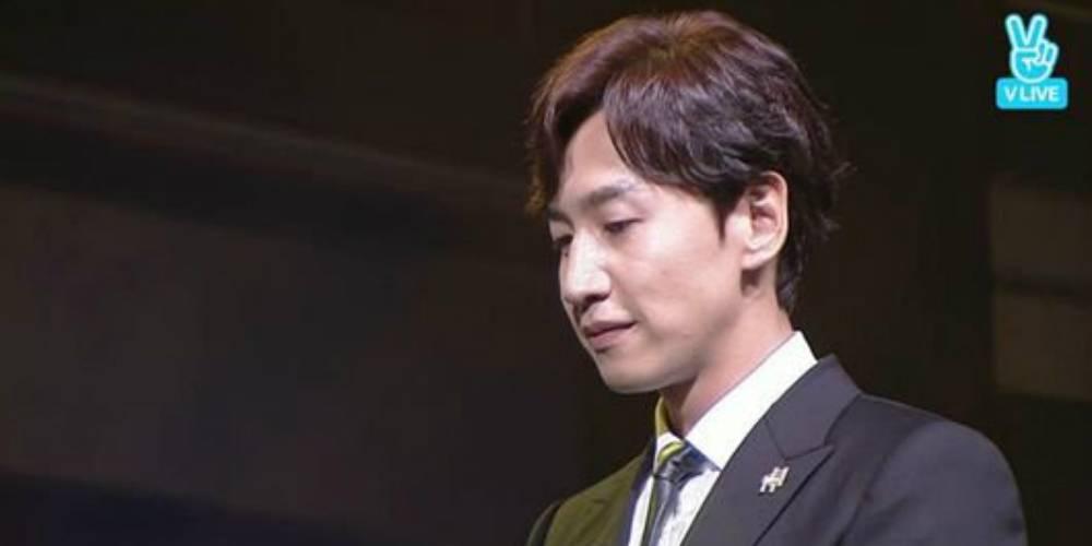 lee-kwang-soo-gary_1477578803_af_org