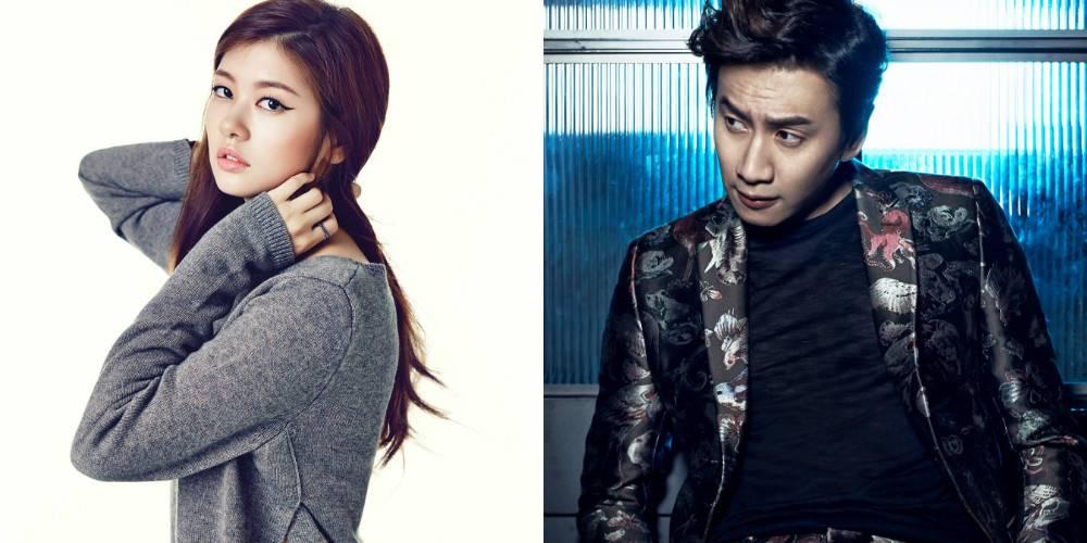 lee-kwang-soo-jung-so-min_1477093252_af_org