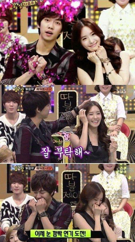 lee-seung-gi_1388538063_20140101_strongheart1