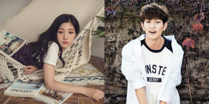 onew-jung-chae-yeon_1474439213_af_org