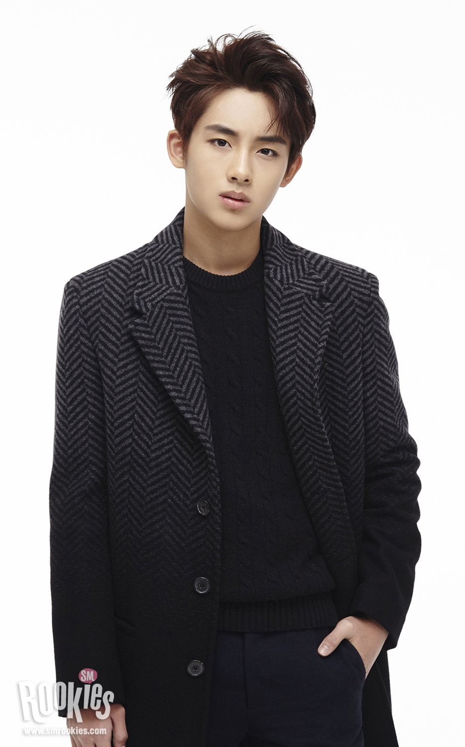 smrookies-winwin-member-profile-and-facts