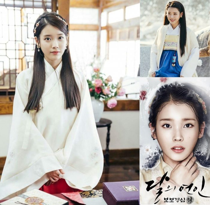 scarlet-heart-iu-picture