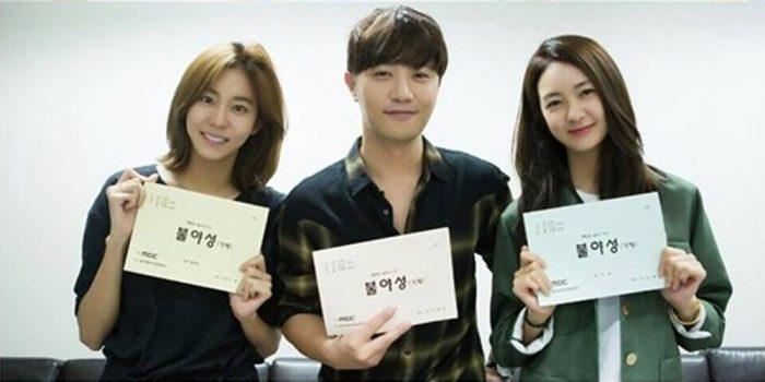 uee-jin-goo-lee-yo-won_1476836685_af_org
