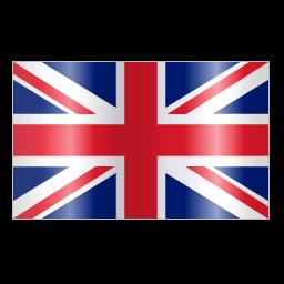 united-kingdom-flag-1-icon